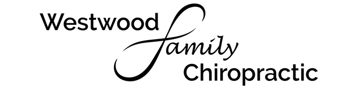 Westwood Family Chiropractic Logo